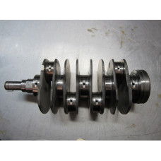 #BZ04 CRANKSHAFT 2010 Subaru Forester 2.5